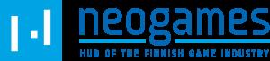 Neogames-pong-basic-cmyk-fin-1