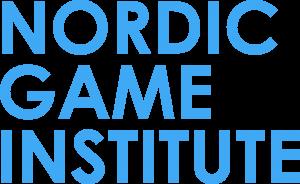 NordicGameInstituteLogo