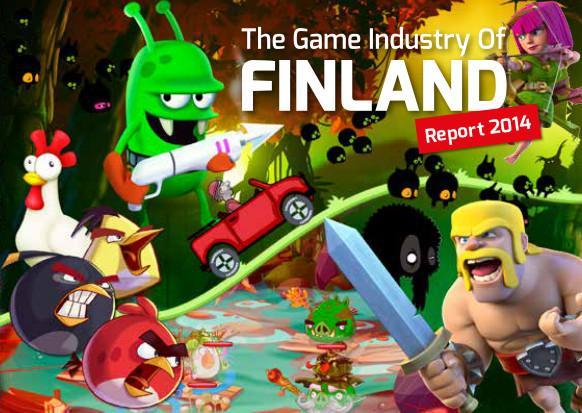 Neogames_report2014_kansi