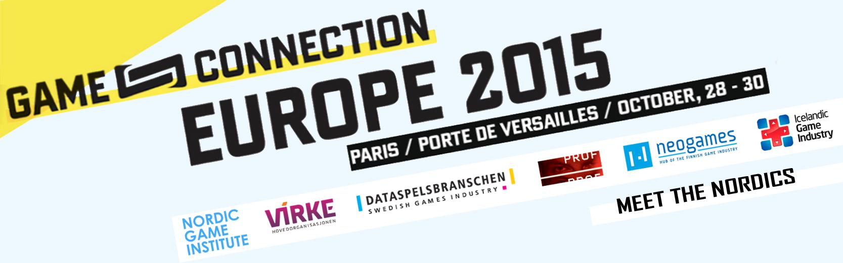 GCEurope20152C