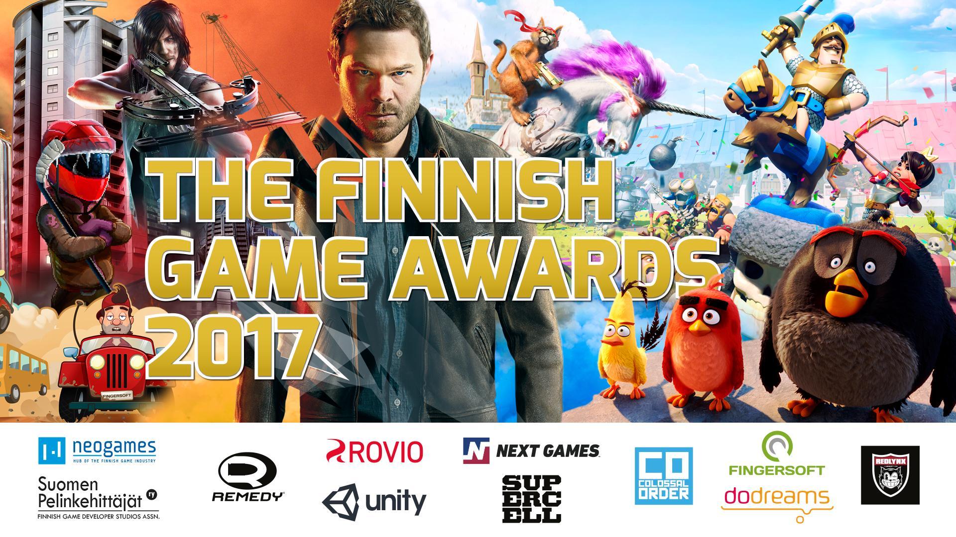 AWARDS_2017_videostill_final_144
